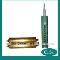 polyurethane sealant for road