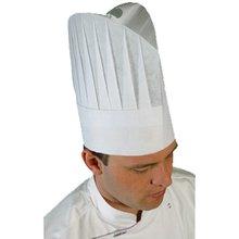 restaurant chef cap