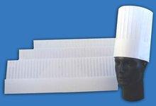restaurant chef hat uniform hat