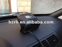 car 12 Volt heater