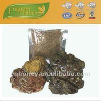 pure bulk propolis for sale