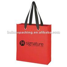 Enviro tote shopping bag