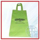 Snake Skin Clutch Bags