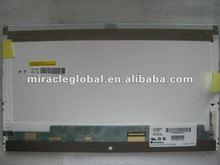 "Original high quality cheap 15.4"" CCFL laptop Screen LTN154X3-L05-P on hot sale for Dell"