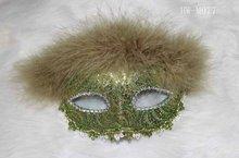 face masks custom party