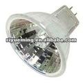 giardino di illuminazione a bassa tensione alogene 20w lampadina mr16