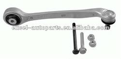 Control Arm for AUDIA4,A6,A8 /VW PASSAT OEM :8D0407506H,8D0407506B,8D0407506K