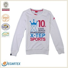 2012 ladies sweatshirt jacket