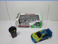 r/c toy for children 2012