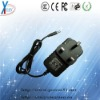 240v 230v 220v 120v dc power supply