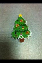 oem gift usb christmas tree