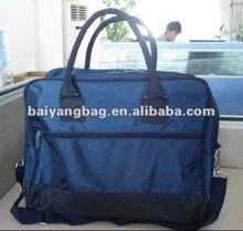 2012 the fashion canvas designe hand bag