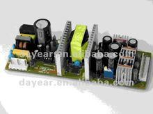 LED Driver IP67 15W 20W 25W 30W 35W 40W waterproof constant voltage