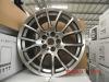 19*8.8/9.5 Aluminum alloy wheel rim/wheel rim