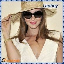 peace sunglasses 479