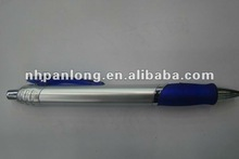 fashion european pen