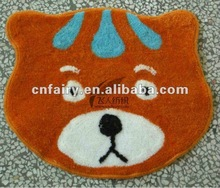 China Garden rugs on sale(carpet,mat factory direct)