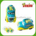Brinquedo carro Cartoon doces / crianças pequenos carros de brinquedo