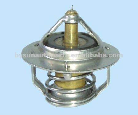 Thermostat U761-01-160
