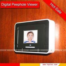 Hot selling product 2012 digital door viewer