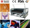 CO2 Laser For Collar Cutting Machinery