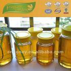 1 kg honey for sale