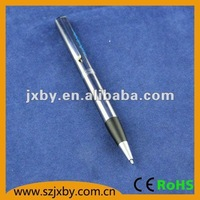 ball pen ink high quality