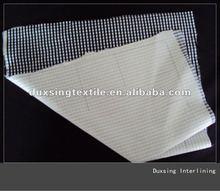 Interlining Fabric Online