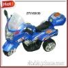 Children ride on motorbike 6 volt toy car batteries