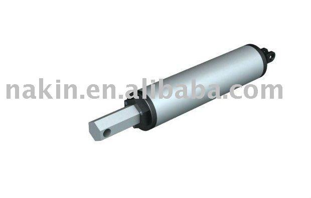 12v High Speed Linear Actuator Linear Motor Buy 12v High