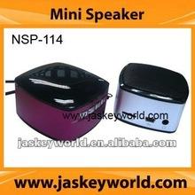 speaker high end,manufacturer