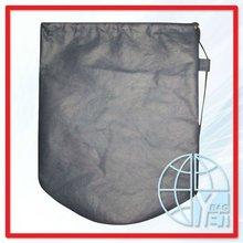 Carry Bag Carry Bag Printing