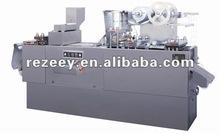 Membrane air freshener machine
