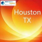 Houston Cargo Agent
