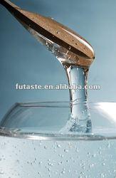 Food Additive Natural Sweetener 70% Sorbitol liquid price