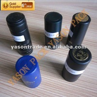 bottle neck shrink sleeve