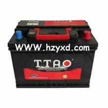 Used not Scrap Batteries in Dubai