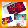 Barato! plástico tarjeta de felicitación fabricante ( Top 10 Global NET-Entreprenurs )