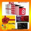 Barato! plástico de tarjetas de felicitación tarjeta de regalo de fabricante ( Top 10 Global NET-Entreprenurs )