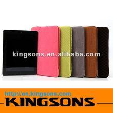 fashion 9.7 inch case for ipad sleeve