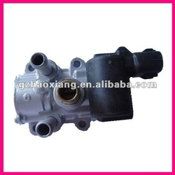 High Quality TOYOTA Idle Air Control Valve 22270-74291