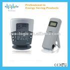 2012 mini digital weather station clock with outdoor temperature sensor