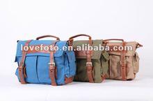 2012 New Professional dslr camera bag/camera backpack