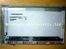 laptop prices hong kong wholesale 1366*768 B140XW03 V.0