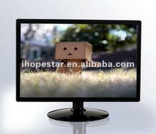 cheap 20'' lcd TV and computer monitor