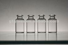 Glass Vial