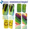 Orignal Case for Galaxy S3 Housing, Back Housing for Samsung Galaxy S3 I9300
