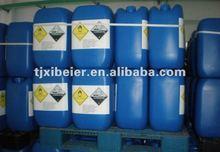 Hydrogen Peroxide27.5%,35%,50%