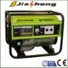 152F engine,hand start air-cooled 4-stroke Gasoline Generator