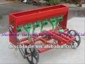 caliente y la parte superior la venta de semillas de cebolla jardinera en china